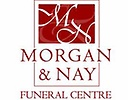 Morgan & Nay Funeral Centre