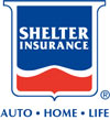 Latasha Wimsatt Shelter Insurance