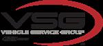Vehicle Service Group, LLC