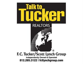 F.C. Tucker/Scott Lynch Group