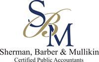 Sherman, Barber & Mullikin, CPAs