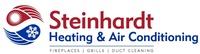 Steinhardt Heating & Air Conditioning