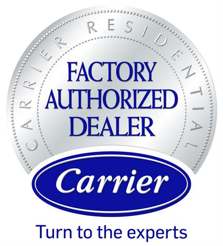 Steinhardt Certified Authorized Carrier Dealer