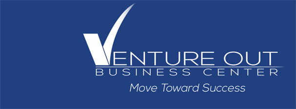 Venture Out Business Center
