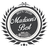 2019-2020 Madison's Best Results
