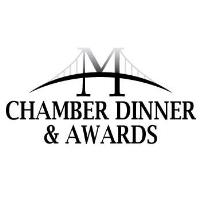 Chamber Award Nominations Due December 20th
