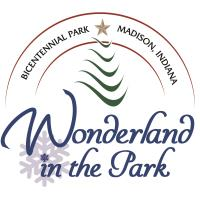Over 35,000 Lights Added to Madison's Riverfront & Wonderland in the Park This Weekend!