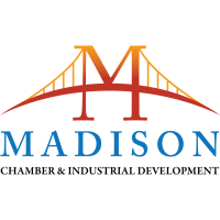 Spend, Gift, and Support Local Madison Area Businesses