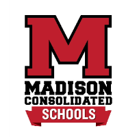 Madison approves resolution to leave Hoosier Hills Conference