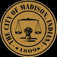 City of Madison Takes Action Regarding Coronavirus (COVID-19)