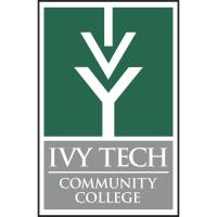 Ivy Tech Community College Offering Courses Virtually for Remainder of the Semester