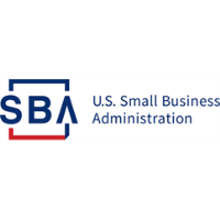 Update on SBA #COVID-19 Disaster Loans