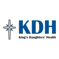 KDH Expands COVID-19 Testing Capability