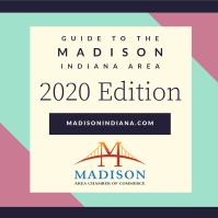Madison Guide Moves Forward Amidst Pandemic