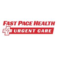 Fast Pace Health to celebrate opening of its first Indiana healthcare service, in Hanover