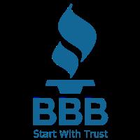 BBB April 2021 Hot Topics