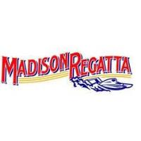 Madison Regatta's 71st Running will return for 2021