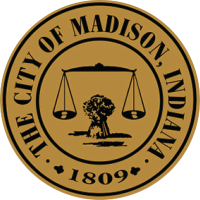 City of Madison Awarded $250,000 From the Indiana Office of Community and Rural Affairs COVID 19 Res