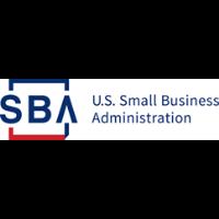 SBA Shuttered Venue Operators Grant