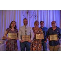 Madison Main Street Announces 2021 Award Winners
