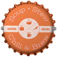 Chamber Announces Plans for 2021 Soup Stew Chili & Brew Festival October 9th!