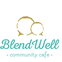 Foodie Friday: BlendWell Community Cafe
