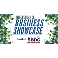 Independence Business Showcase & Monthly Luncheon