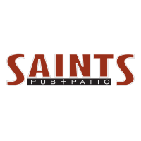 Foodie Friday: Saints Pub and Patio