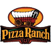 Foodie Friday: Pizza Ranch