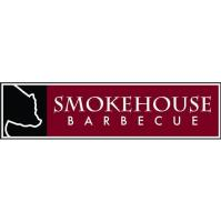 Foodie Friday: Smokehouse Barbecue