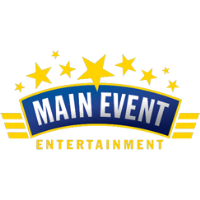 Foodie Friday: Main Event