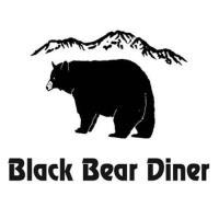 Black Bear Diner - Independence