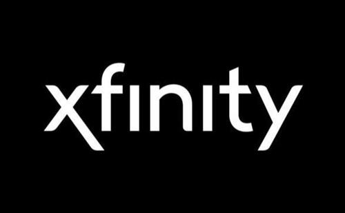 Gallery Image Xfinity.JPG