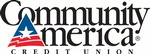 CommunityAmerica Credit Union- Noland
