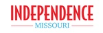 City of Independence Tourism