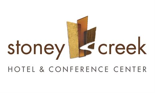 Stoney Creek Main Logo
