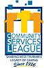 Community Services League