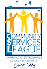 Community Services League