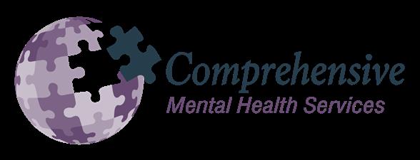 Comprehensive Mental Health Services