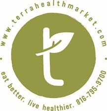 Terra Health & Wellness Market