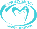 Medley Smiles