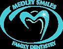 Medley Smiles