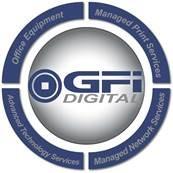Gallery Image GFI_Logo.jpg