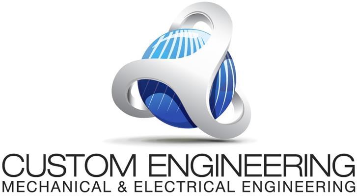 Custom Engineering Inc.