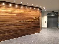 Kansas City Police Department Headquarters Electrical Upgrades