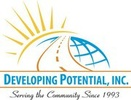 Developing Potential, Inc.