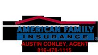 Austin Conley Agency
