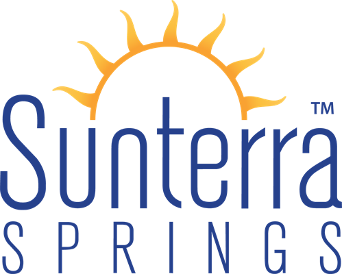 Sunterra Springs Independence