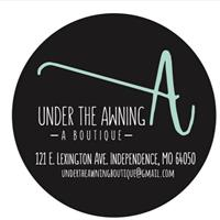 Under the Awning Boutique - Independence