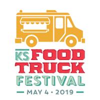 KS Food Truck Festival